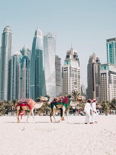 Dubai, UAE Couple Counselling