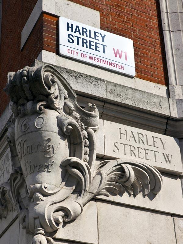 London UK Couple Counselling