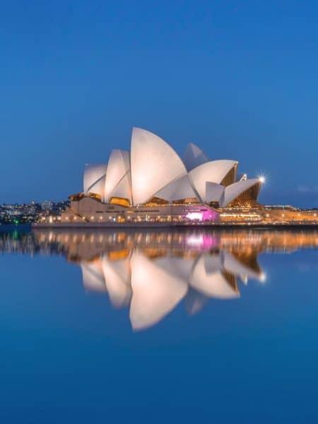 Sydney, Australia Couple Counselling